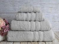 Classy Gray (серый) Полотенце банное