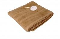 Classy Kahve (темно коричневый) Полотенце банное