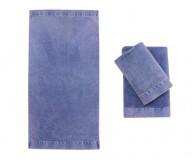 Халат ORCHIDEA Blue (голубой)