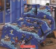 КПБ детский 1,5 спальный ДБ-35