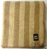 Одеяло INCALPACA (46% шерсть альпака, 39% шерсть мериноса,15% хлопок) OA-1
