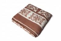 Одеяло Хлопок100% арт.1-33
