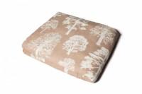 Одеяло Хлопок100% арт.16-15