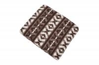 Одеяло Полушерстяной арт. 4-9 40% шерсть, 47%Пан, 13%хлопок