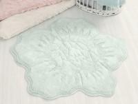 ROSALINDA Yesil (салатовый) Коврик для ванной