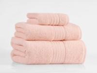 Shalla полотенца Somon (св. розовый)