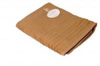 Wella Camel (коричневый) Полотенце банное